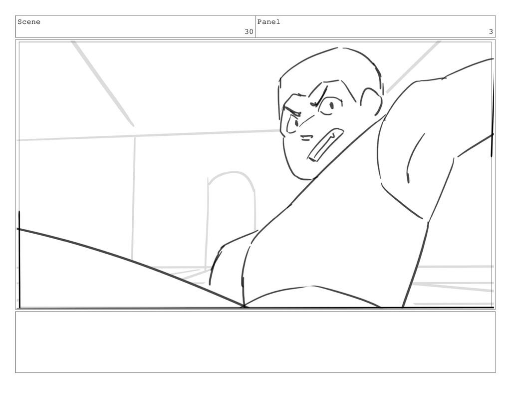Scene 30 Panel 3
