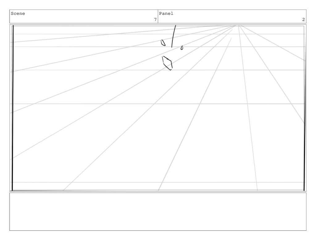 Scene 7 Panel 2