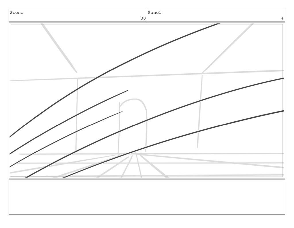 Scene 30 Panel 4