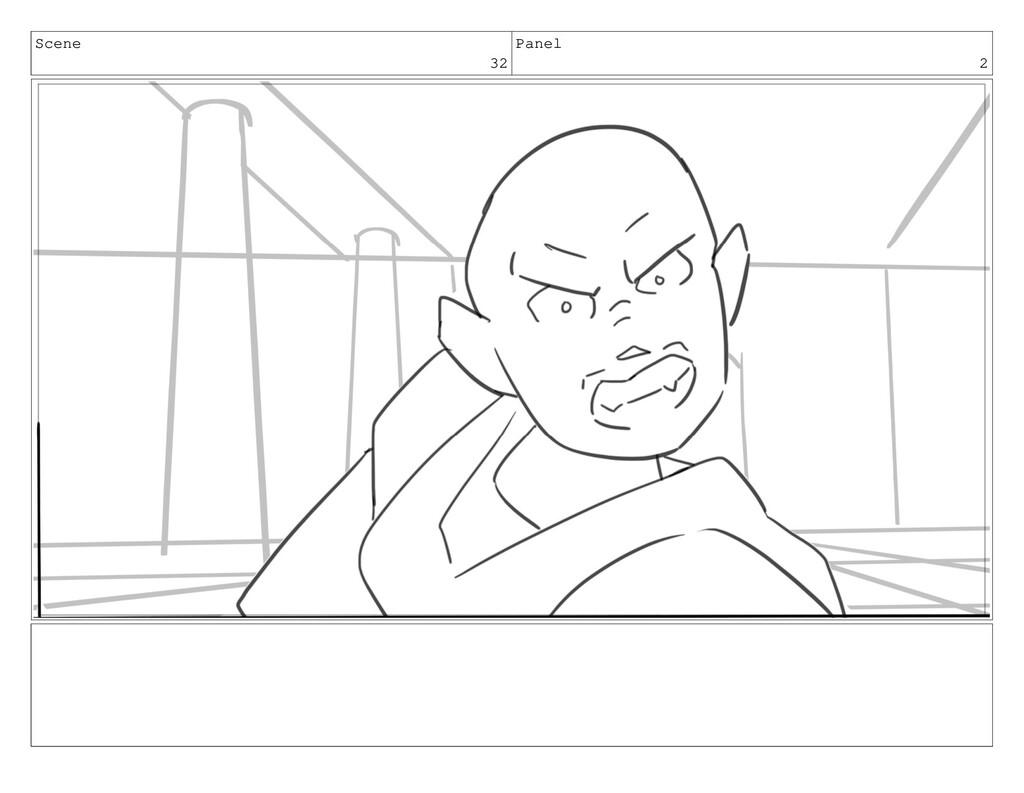 Scene 32 Panel 2
