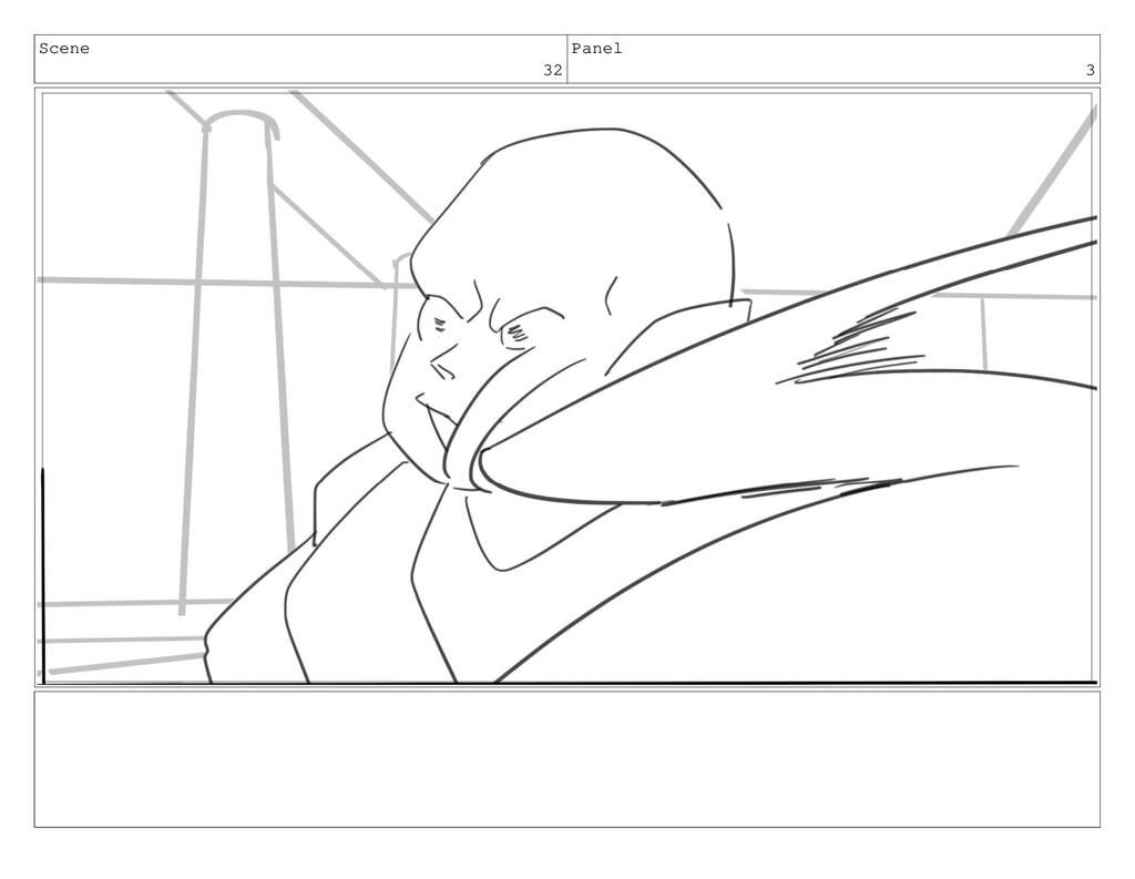 Scene 32 Panel 3