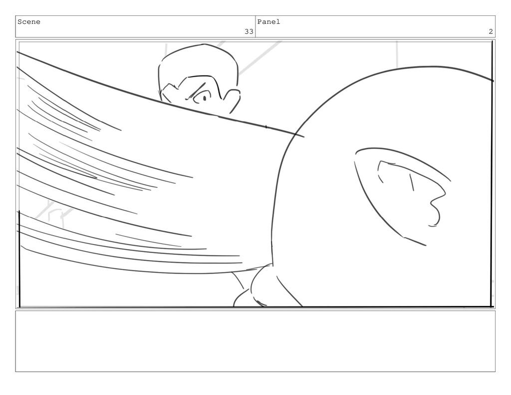 Scene 33 Panel 2