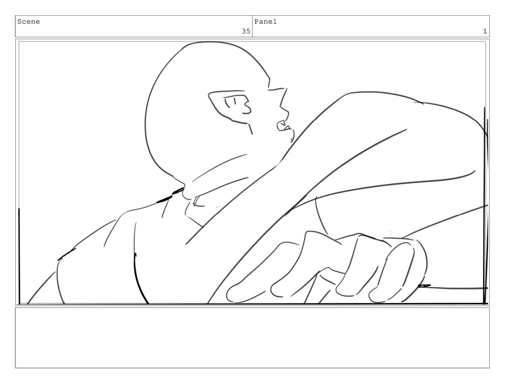 Scene 35 Panel 1