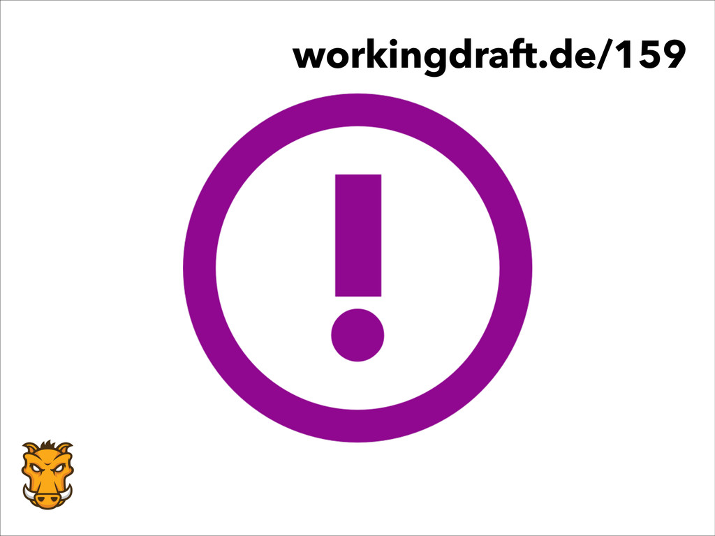 workingdraft.de/159