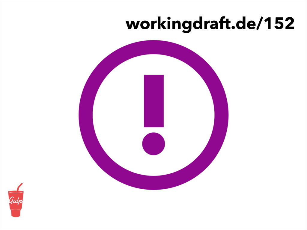 workingdraft.de/152