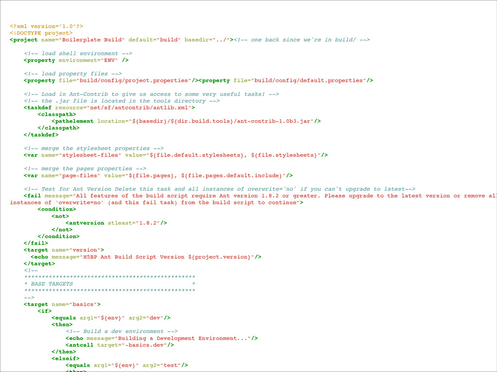 "<?xml version=""1.0""?>! <!DOCTYPE project>! <pro..."