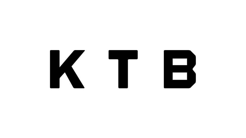 k t b