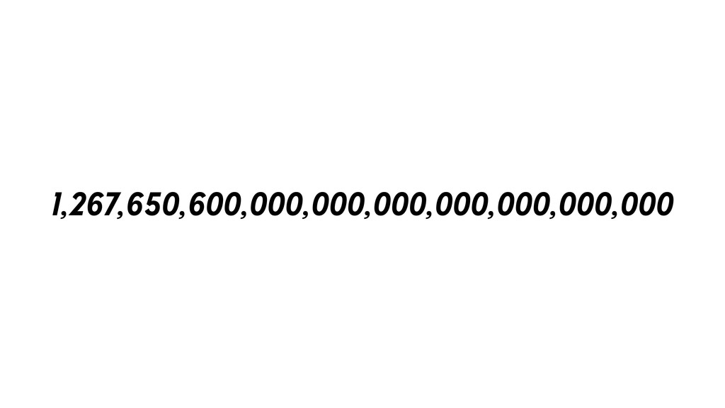 1,267,650,600,000,000,000,000,000,000,000