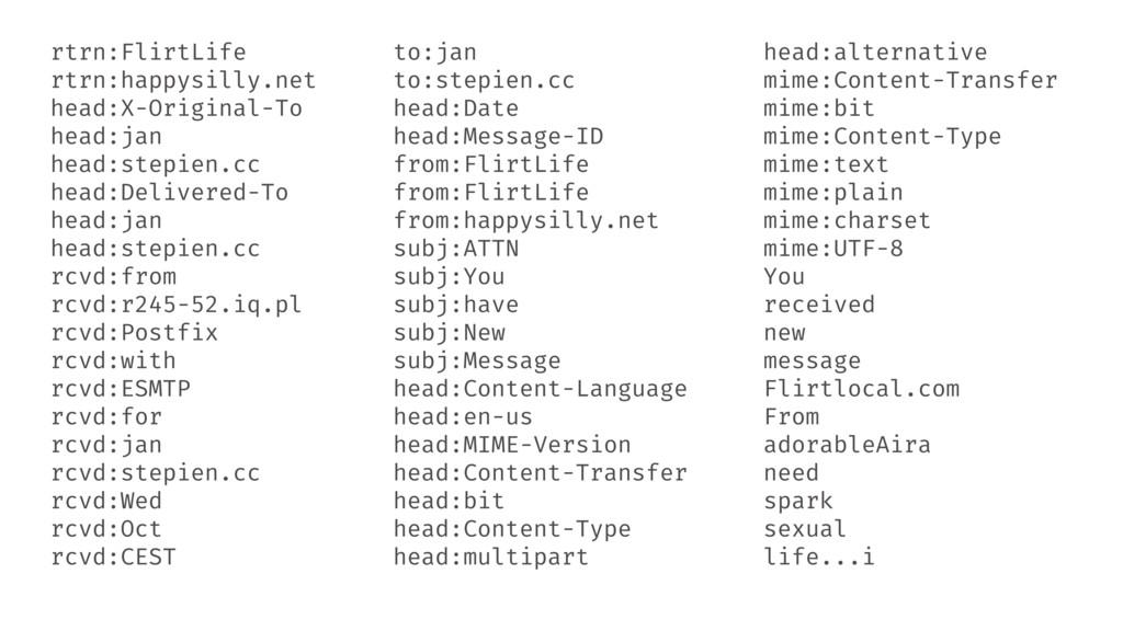 head:alternative mime:Content-Transfer mime:bit...