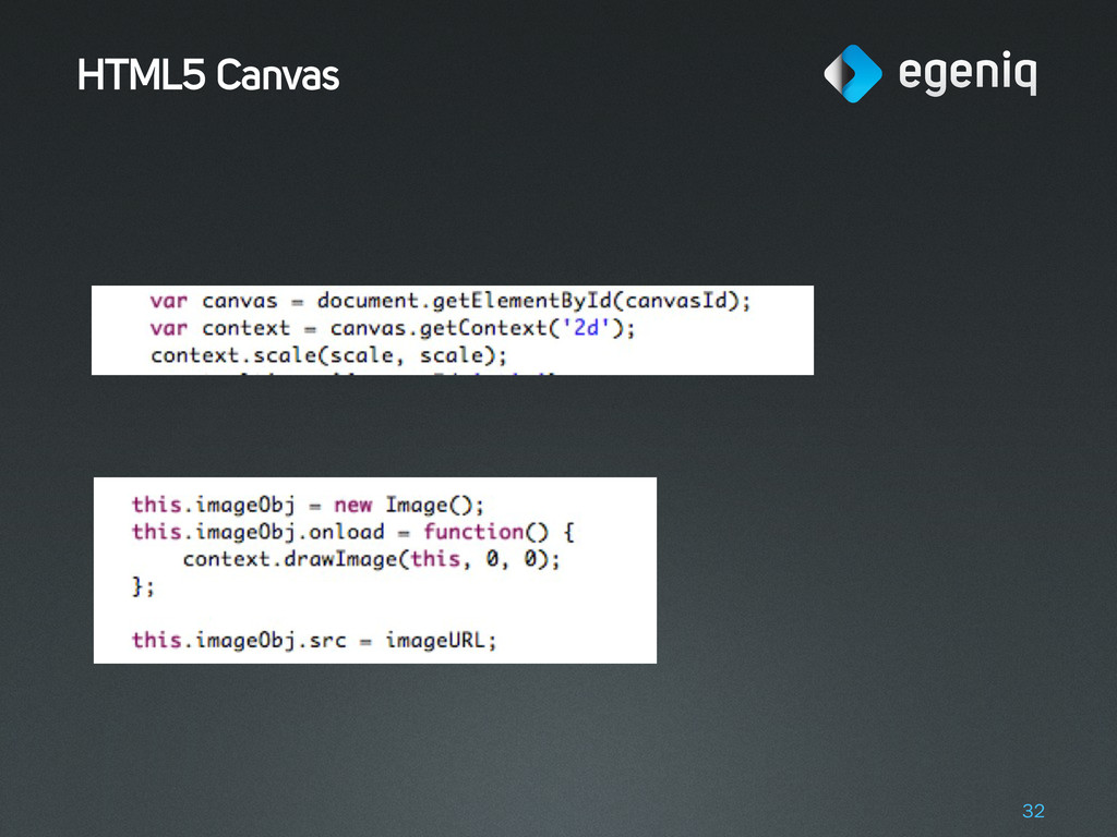 HTML5 Canvas 32