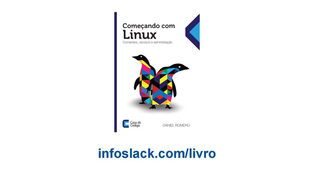 infoslack.com/livro