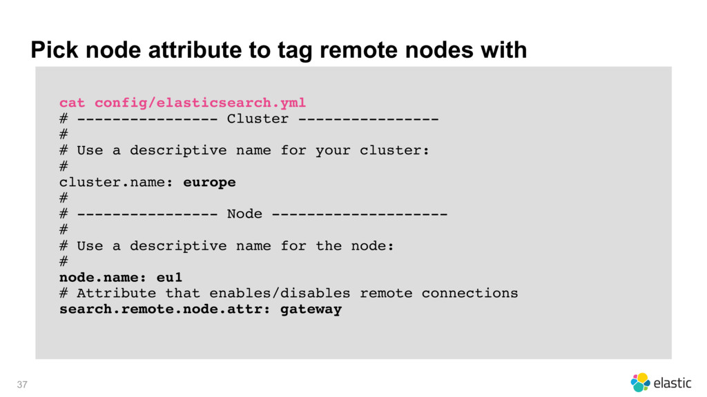 Pick node attribute to tag remote nodes with ca...