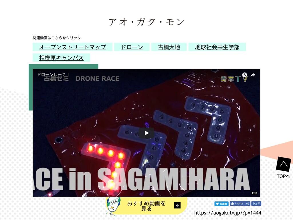 https://aogakutv.jp/?p=1444