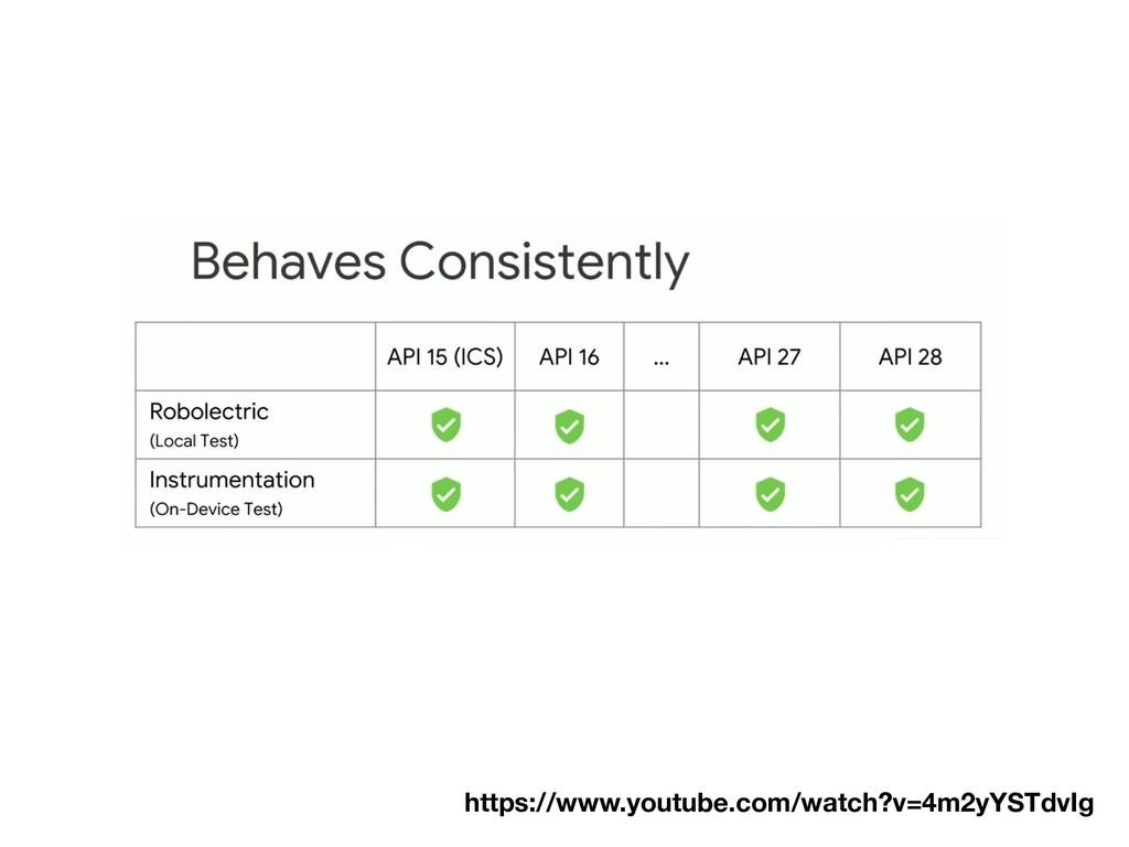 https://www.youtube.com/watch?v=4m2yYSTdvIg