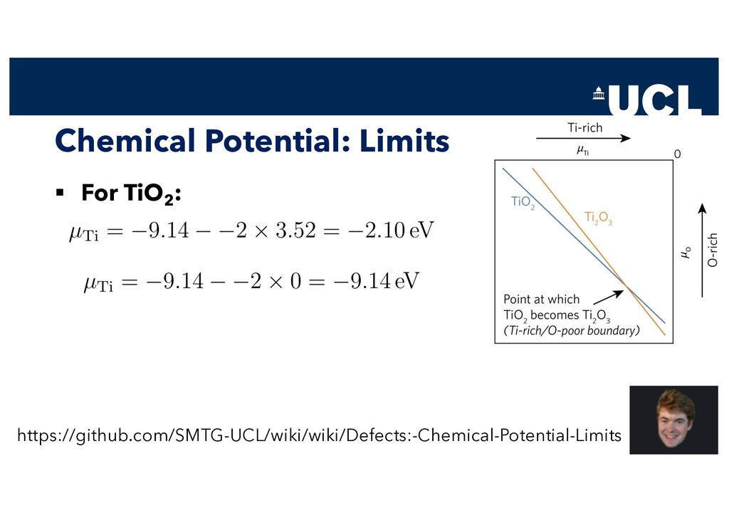 Chemical Potential: Limits https://github.com/S...