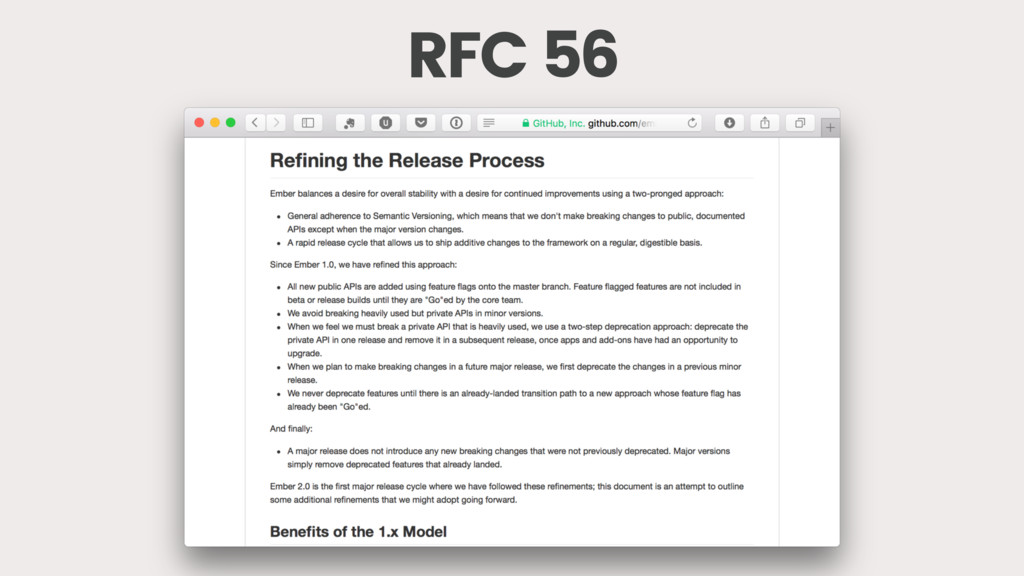 RFC 56
