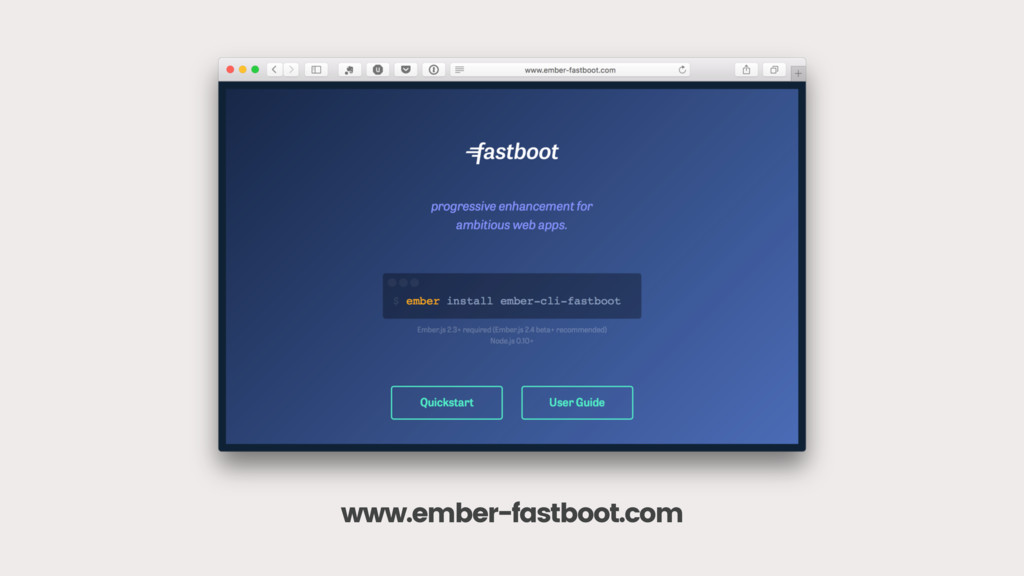 www.ember-fastboot.com