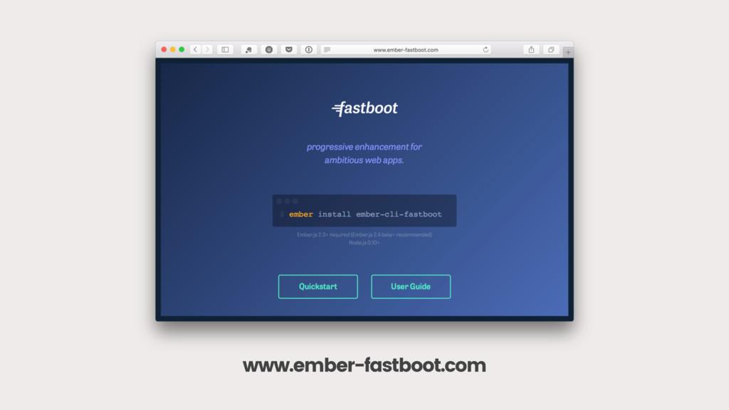 www.ember-fastboot.com