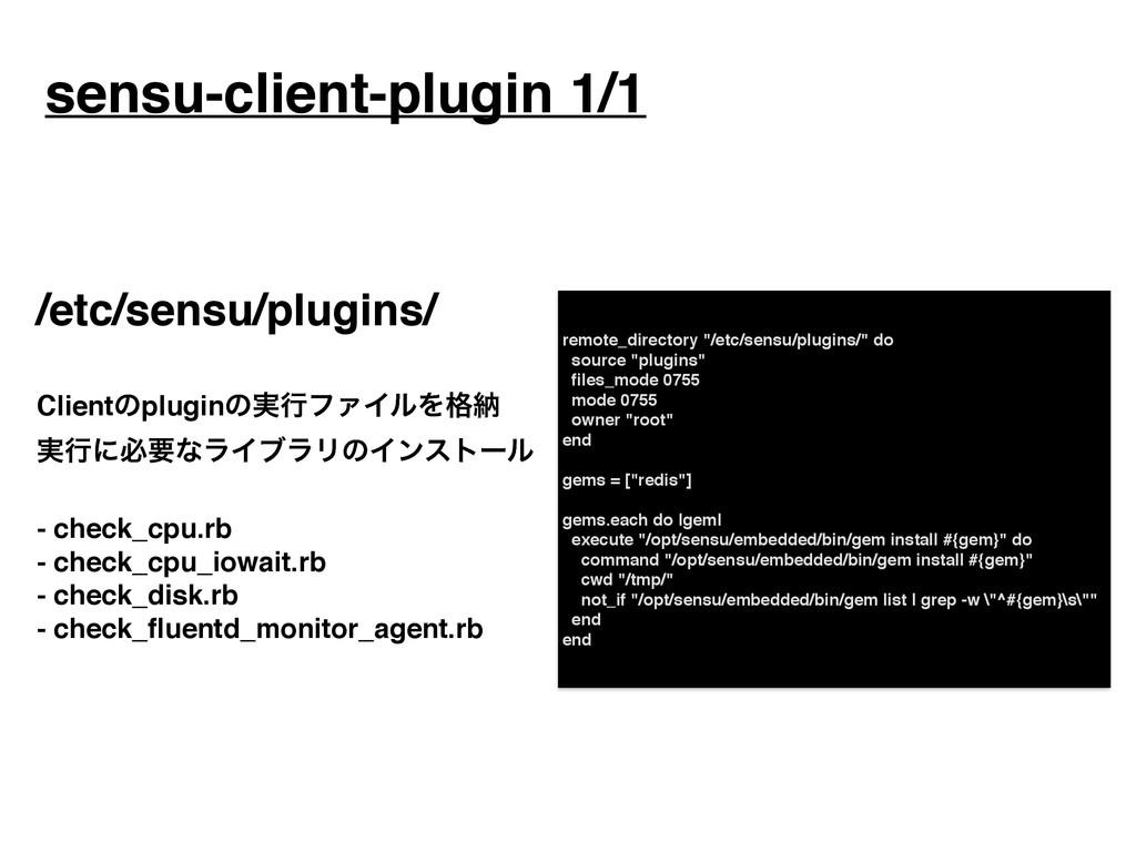 """sensu-client-plugin 1/1 remote_directory """"/etc/..."""
