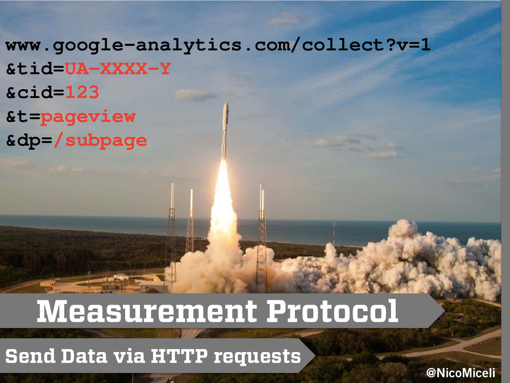 Measurement Protocol Explain it www.google-anal...