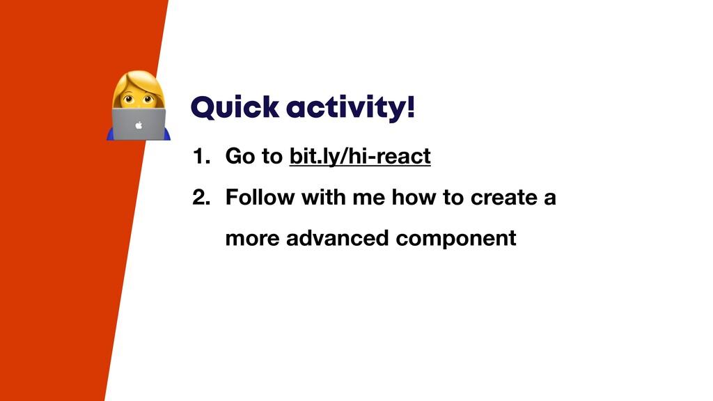 @JGFERREIRO @JGFERREIRO 1. Go to bit.ly/hi-reac...