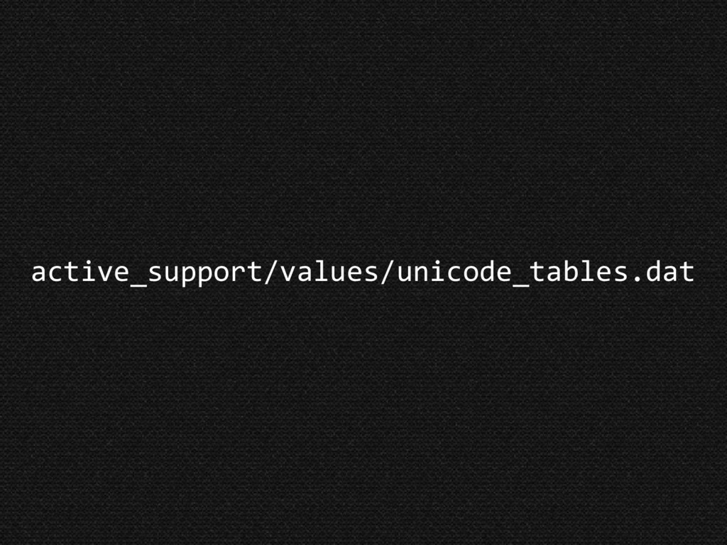 active_support/values/unicode_tables.dat