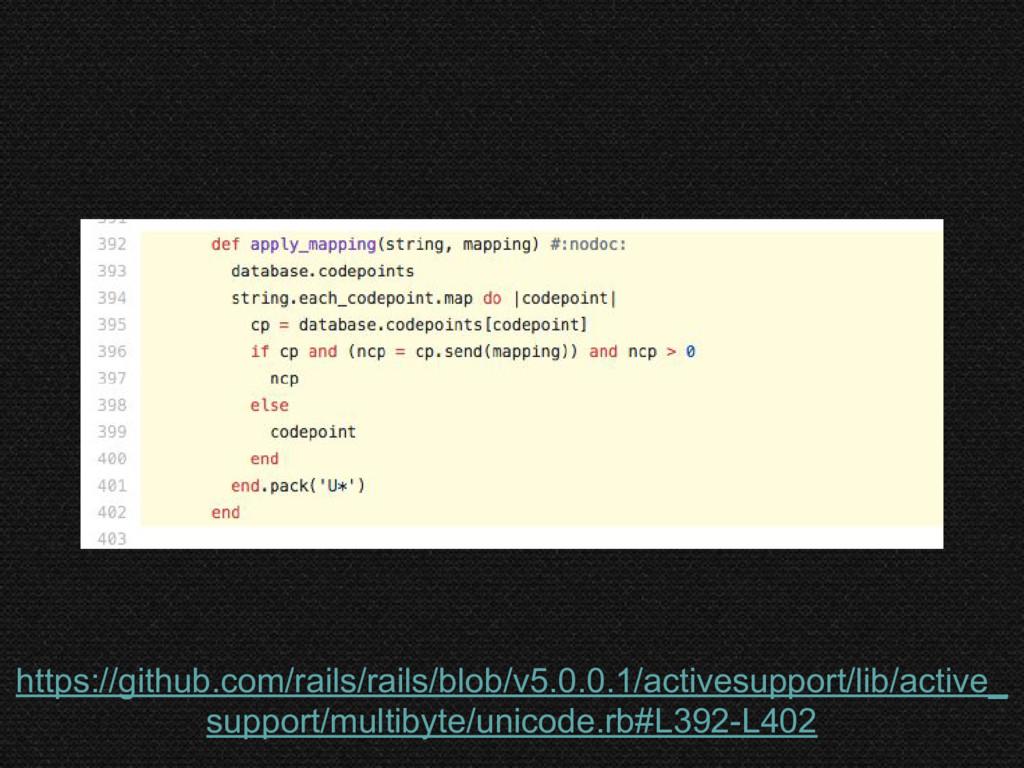 https://github.com/rails/rails/blob/v5.0.0.1/ac...