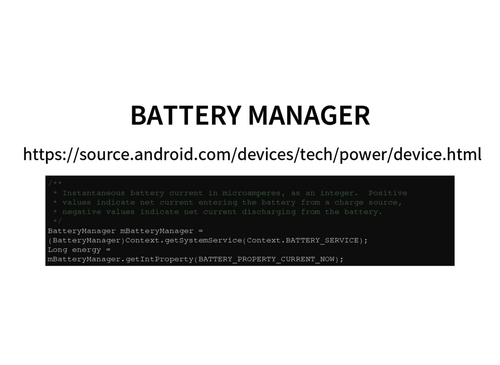 https://source.android.com/devices/tech/power/d...