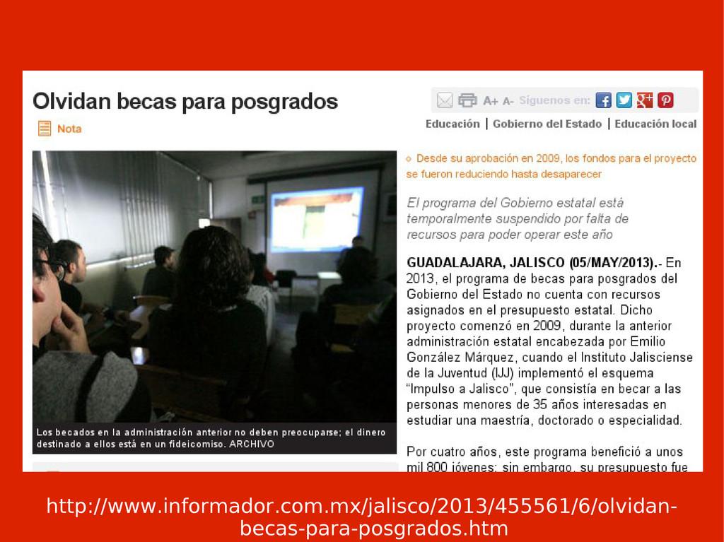 http://www.informador.com.mx/jalisco/2013/45556...