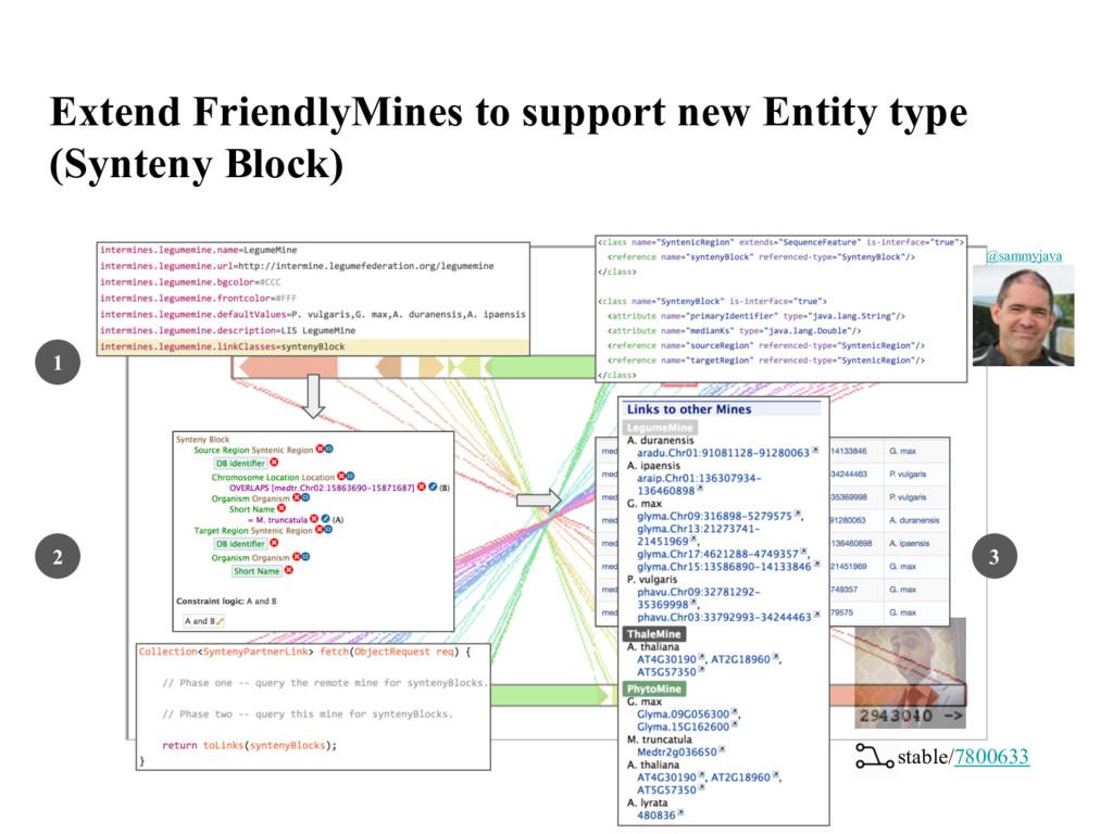 stable/7800633 @vivekkrish Extend FriendlyMines...