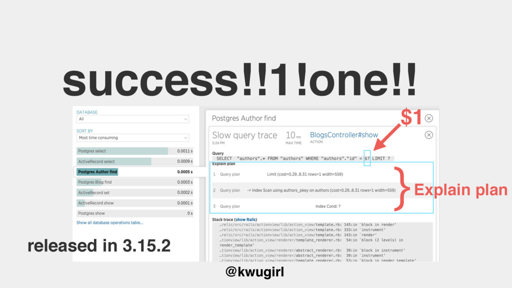 @kwugirl success!!1!one!! released in 3.15.2 $1...