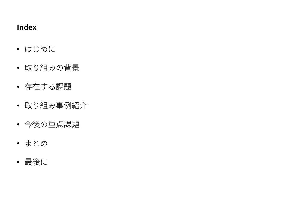 • כׄח • 《穈ך胜兝 • 㶷㖈ׅ铬겗 • 《穈✲⢽稱➜ • ➙䖓ךꅾ挿铬겗 ...