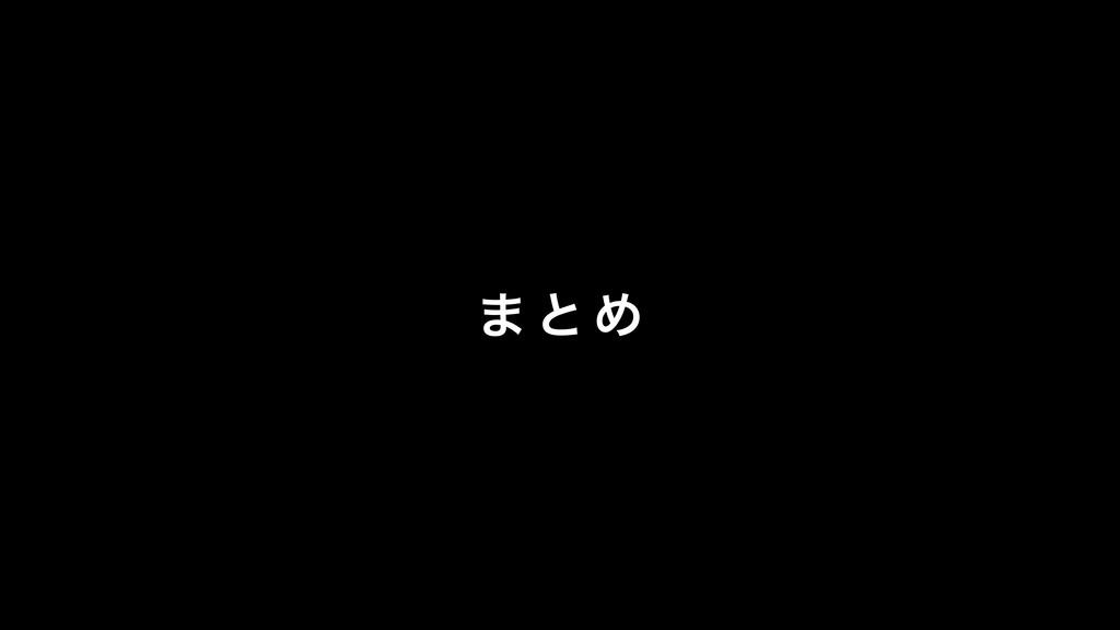 · ͱ Ί