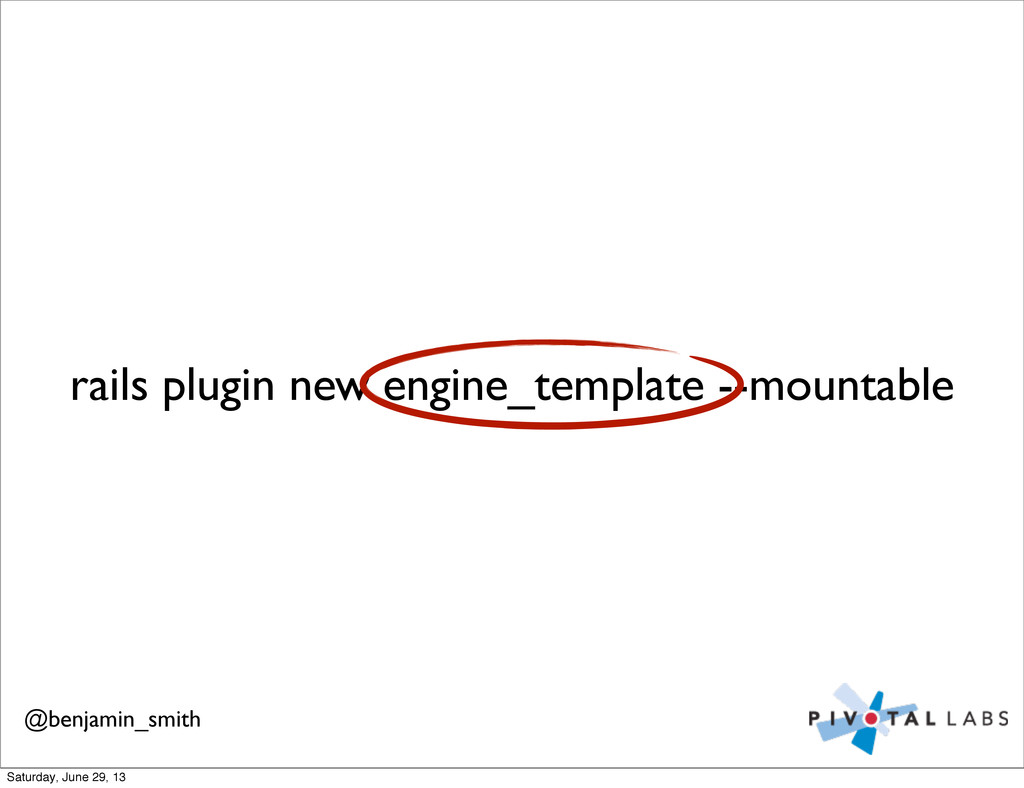 rails plugin new engine_template --mountable @b...