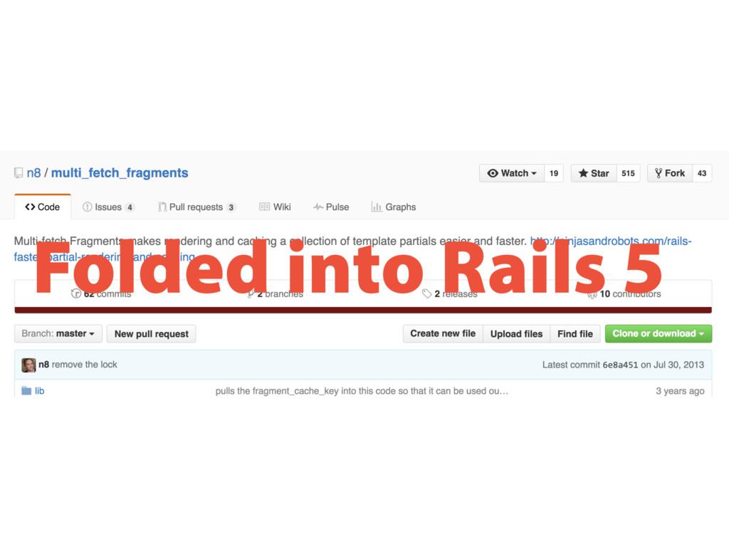 Folded into Rails 5