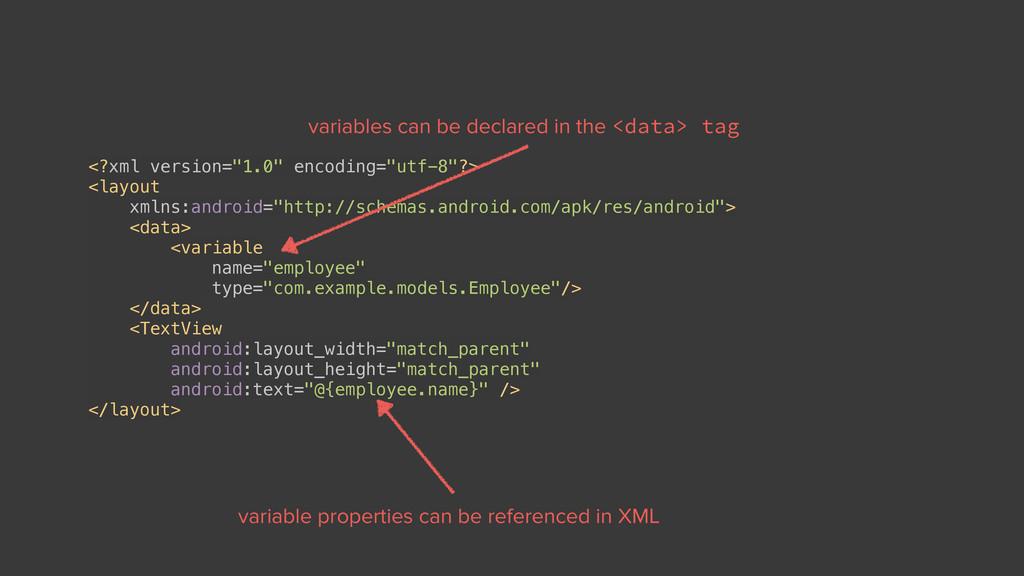 """<?xml version=""""1.0"""" encoding=""""utf-8""""?> <layout..."""