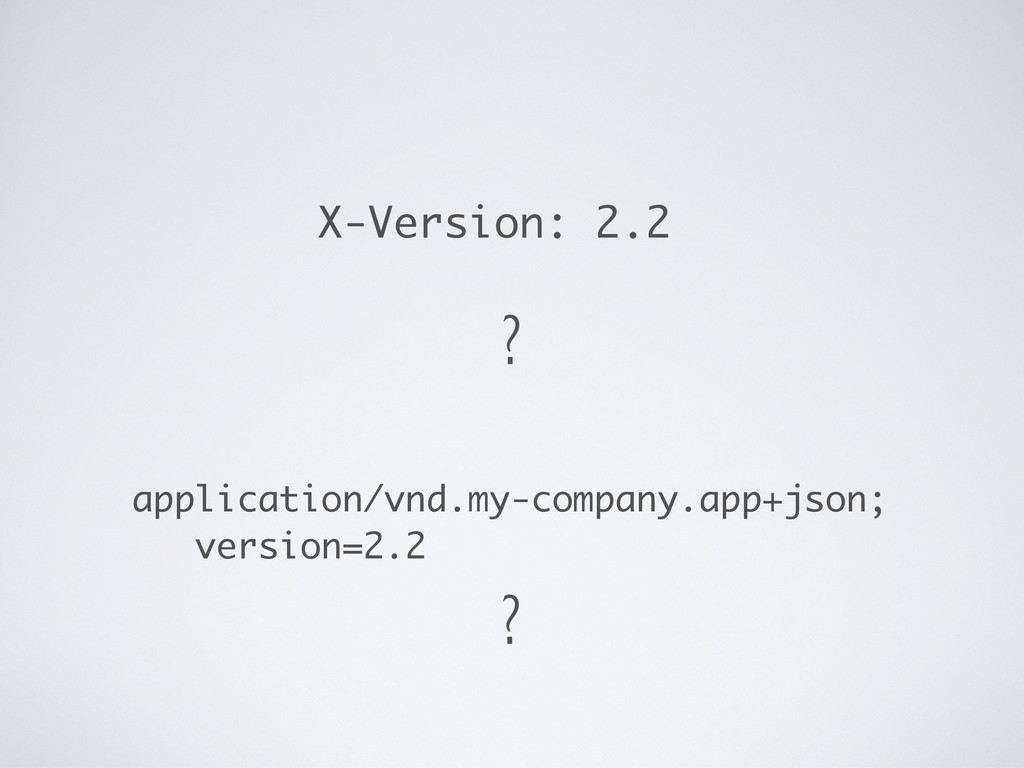 application/vnd.my-company.app+json; version=2....