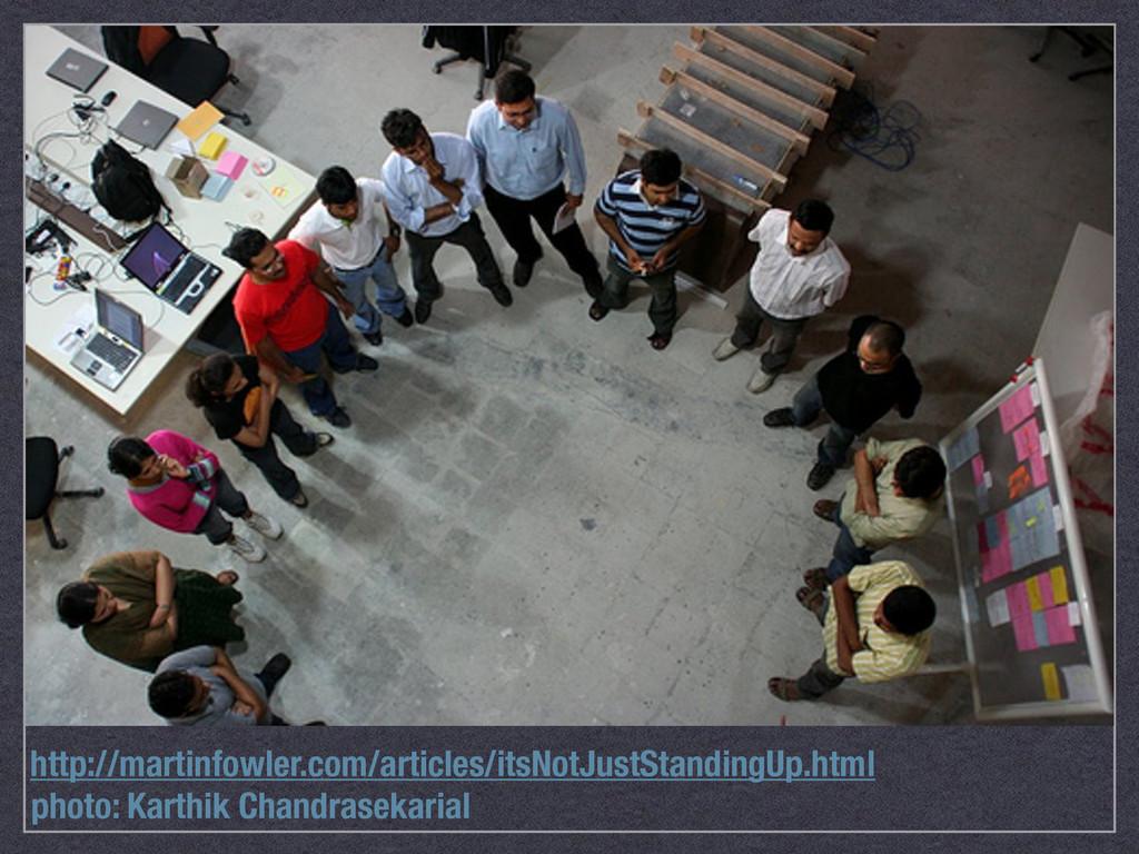 photo: Karthik Chandrasekarial http://martinfow...