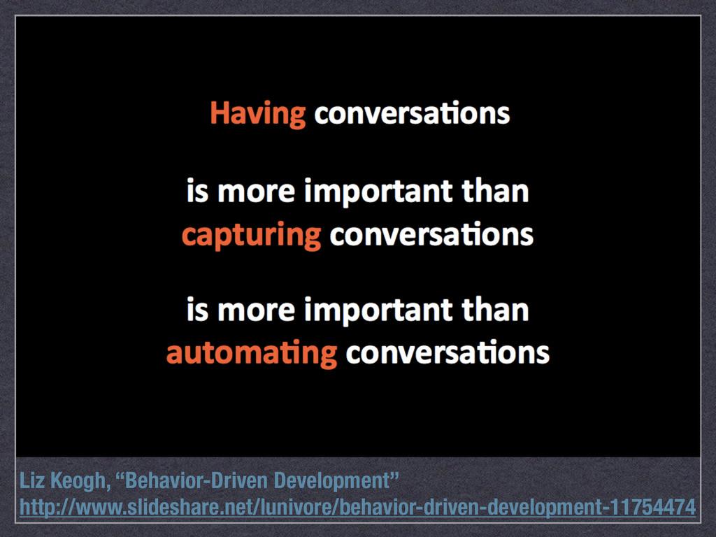 http://www.slideshare.net/lunivore/behavior-dri...