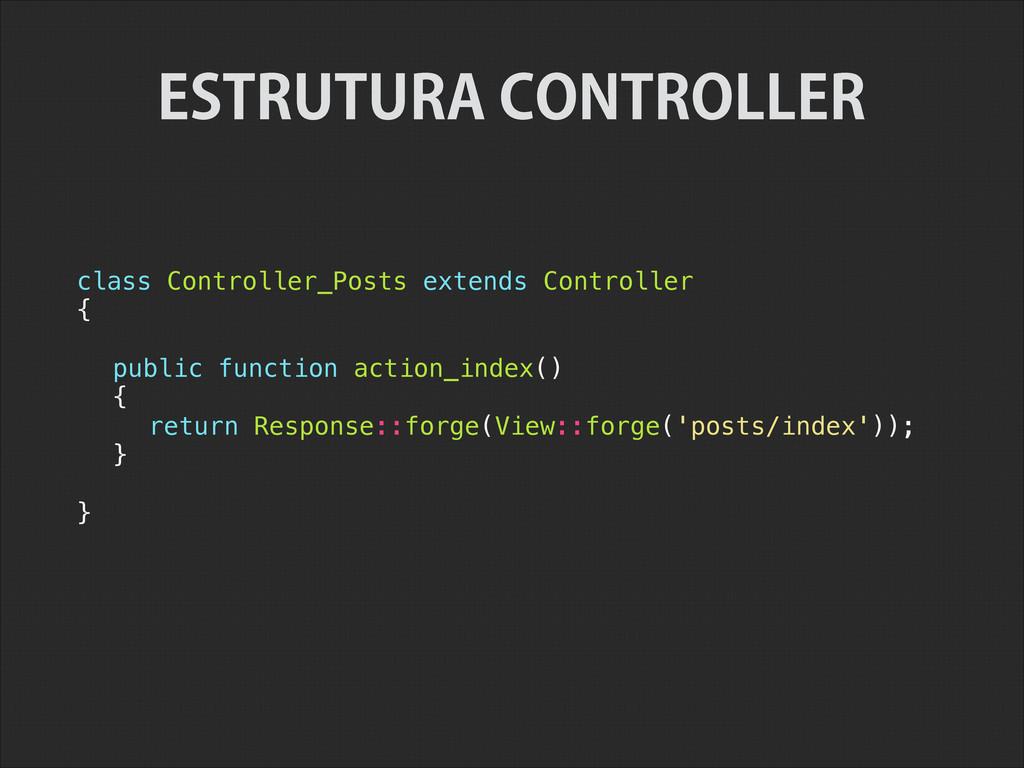 "&4536563""$0/530--&3 class Controller_Posts ext..."