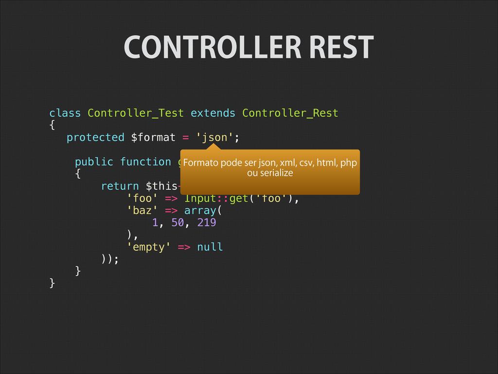 $0/530--&33&45 class Controller_Test extends C...