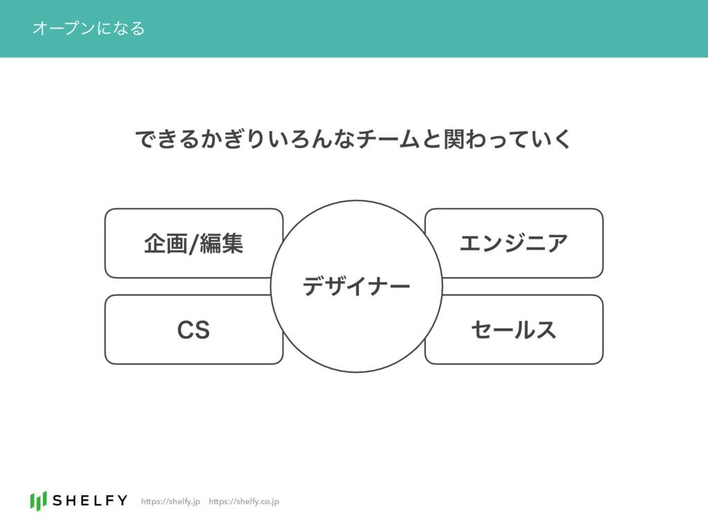 https://shelfy.jpɹhttps://shelfy.co.jp ηʔϧε Τϯδ...
