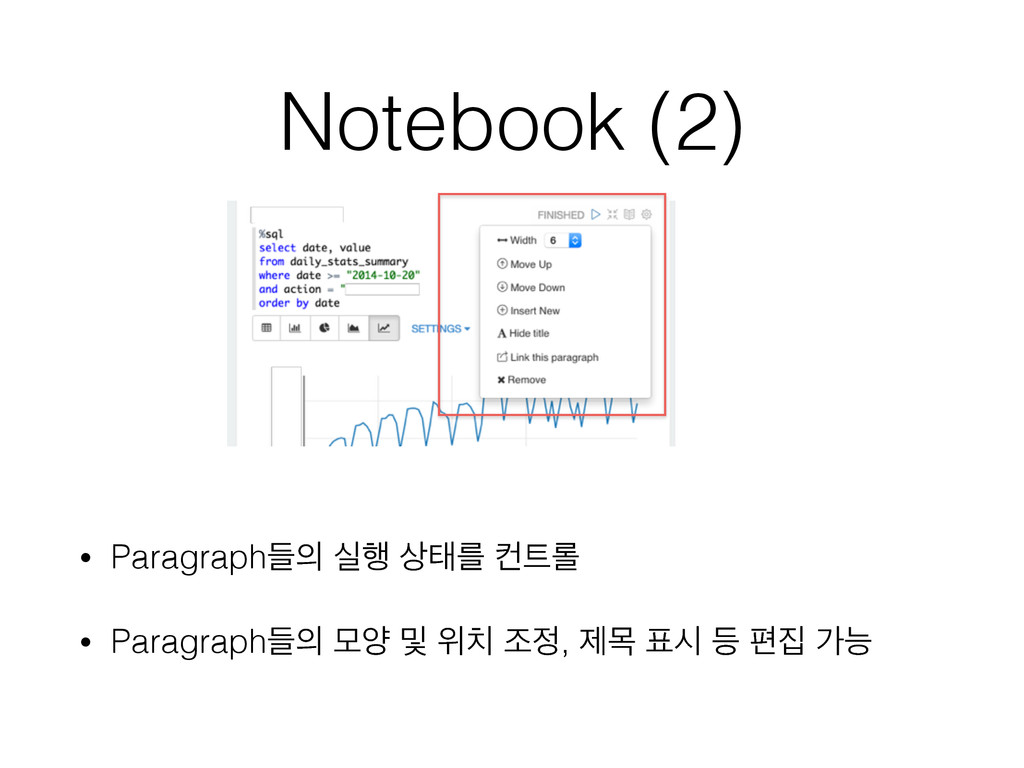 Notebook (2) • Paragraphٜ प೯ కܳ ஶ܀ • Paragra...