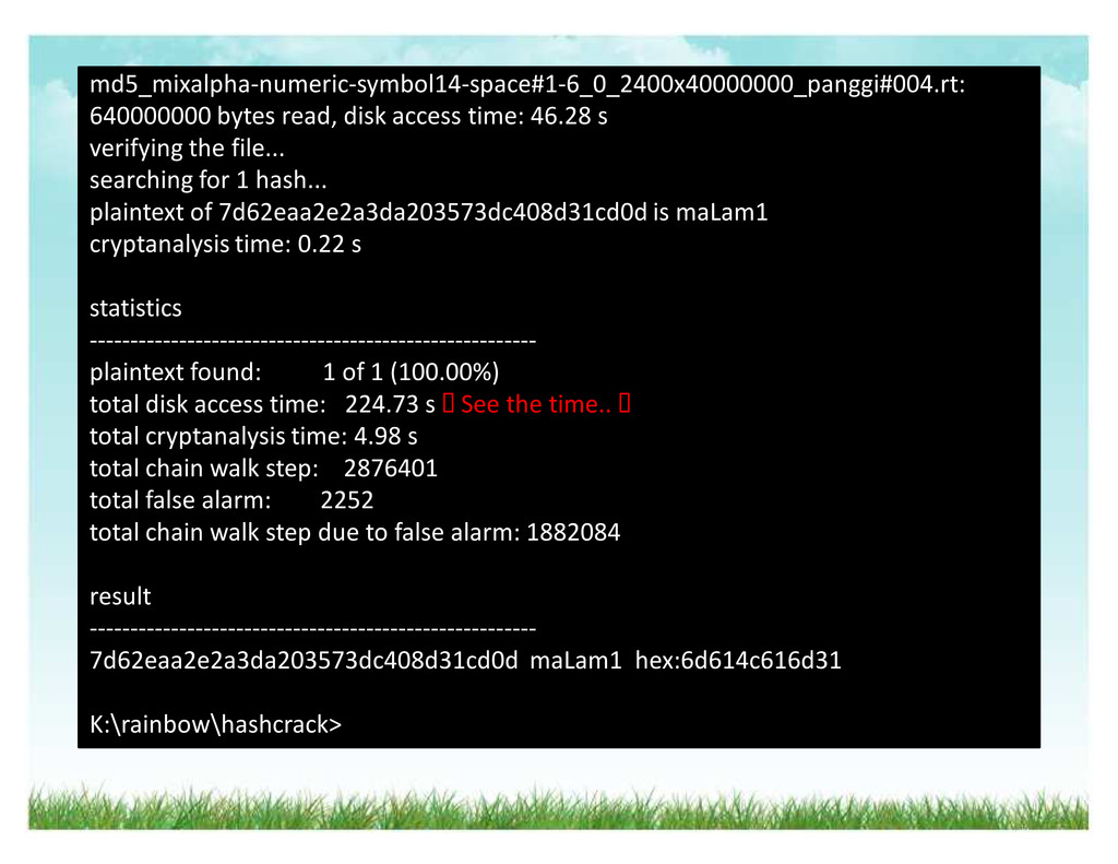 md5_mixalpha-numeric-symbol14-space#1-6_0_2400x...