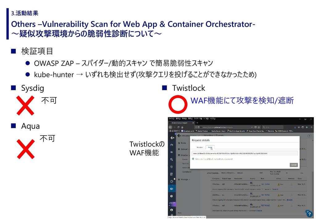 60 Copyright (C) NRI SecureTechnologies, Ltd. A...