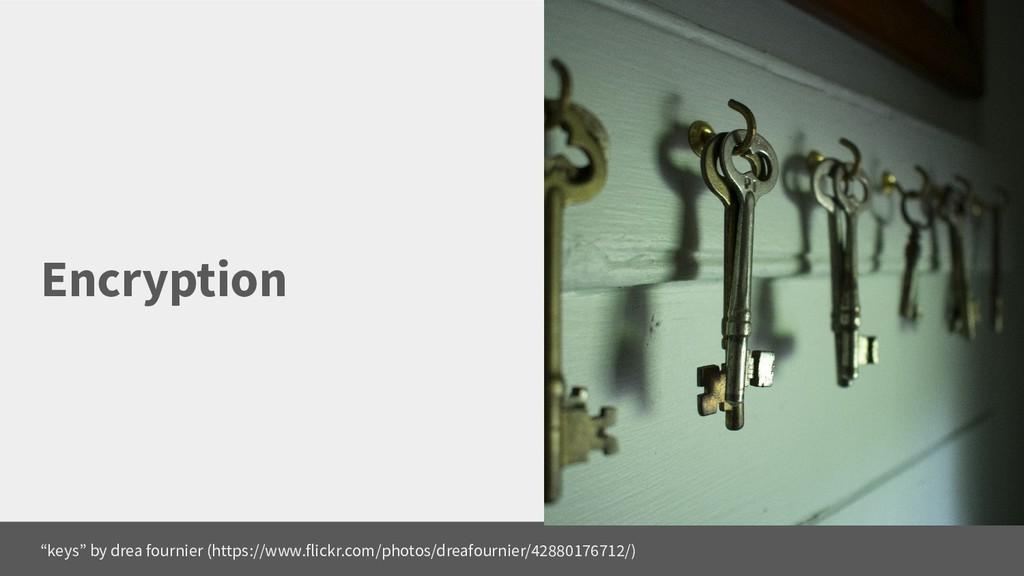 """""""keys"""" by drea fournier (https://www.flickr.com..."""
