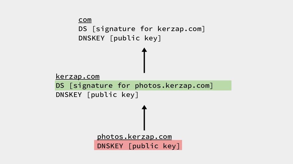 photos.kerzap.com DNSKEY [public key] kerzap.co...