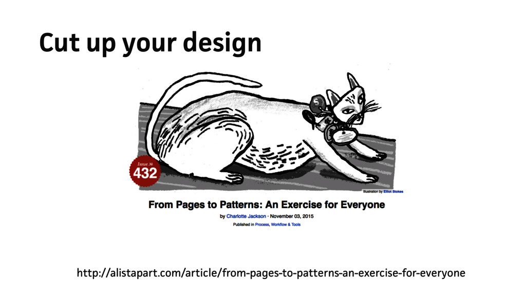 http://alistapart.com/article/from-pages-to-pat...