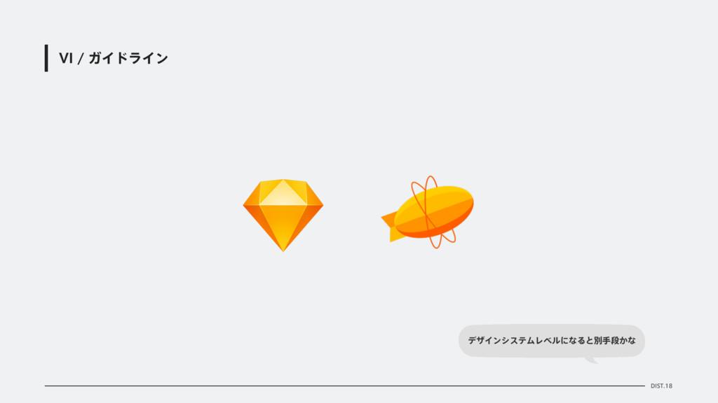 %*45 7*ΨΠυϥΠϯ σβΠϯγεςϜϨϕϧʹͳΔͱผखஈ͔ͳ