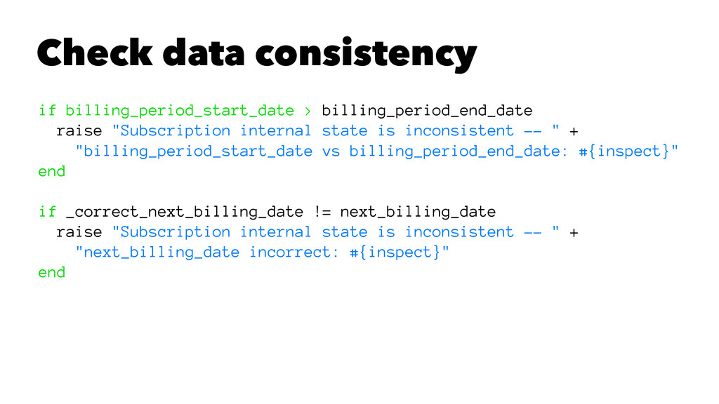 Check data consistency if billing_period_start_...